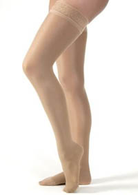 Compression Stockings Store Los Angeles