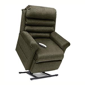Elegance 470 Lift Chair