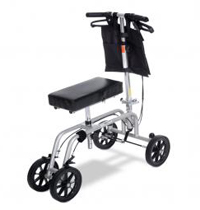 Knee Walker / Knee Scooters