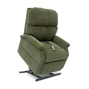 Pride Lift Chair lc-250