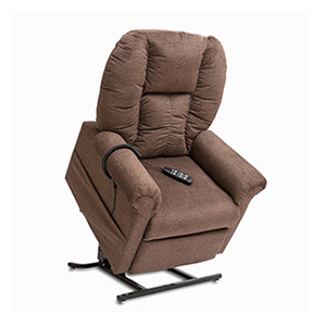 LC 521 Infinity Lift Chair