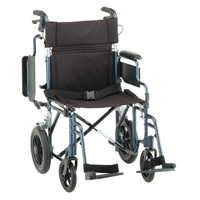 Wheelchair Rental Los Angeles