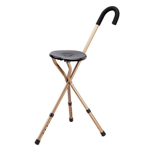 Seat Cane Adjustable