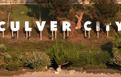 Culver City Medical Supplies Wheelchair Rentals