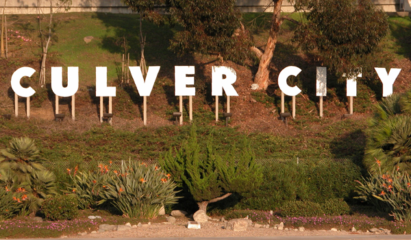 Culver City Medical Supplies Wheelchair Rentals