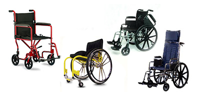 manual-wheelchairs-2