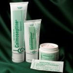 Calmoseptine Ointment | Moisture Barrier | Skin Protectant