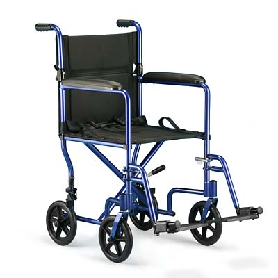 Invacare Transport Chair Sales & Rentals