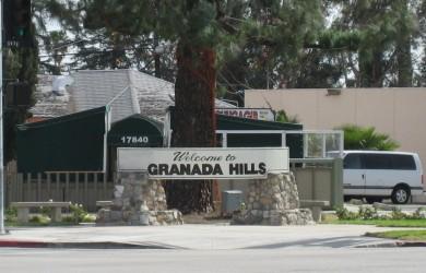 Granada Hills Medical Supply Store