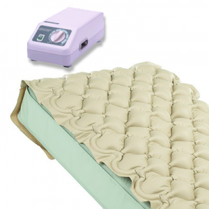 Alternating Pressure Pad (APP) Mattress Overlay | Los Angeles | Santa Monica