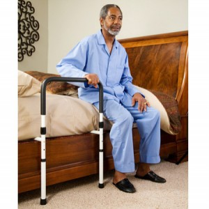 Carex Bed Support Rail | Retailer | Los Angeles