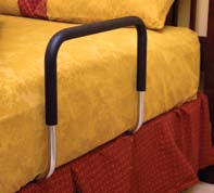 Essential Bed Rails Los Angeles Retailer