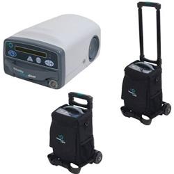 Oxygen Concentrator | Oxus Reliability Plus
