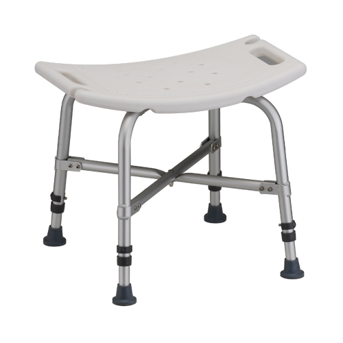 Bariatric Bath Bench | Los Angeles | Santa Monica