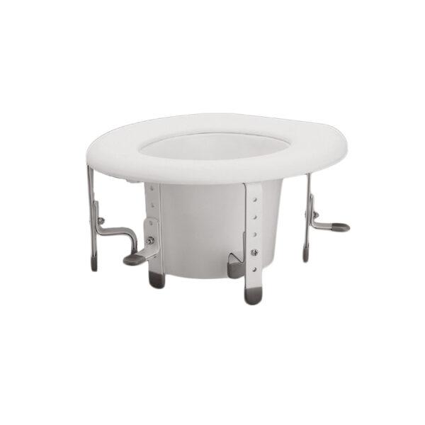 Adjustable-raised Toilet Seat | Los Angeles | Santa Monica