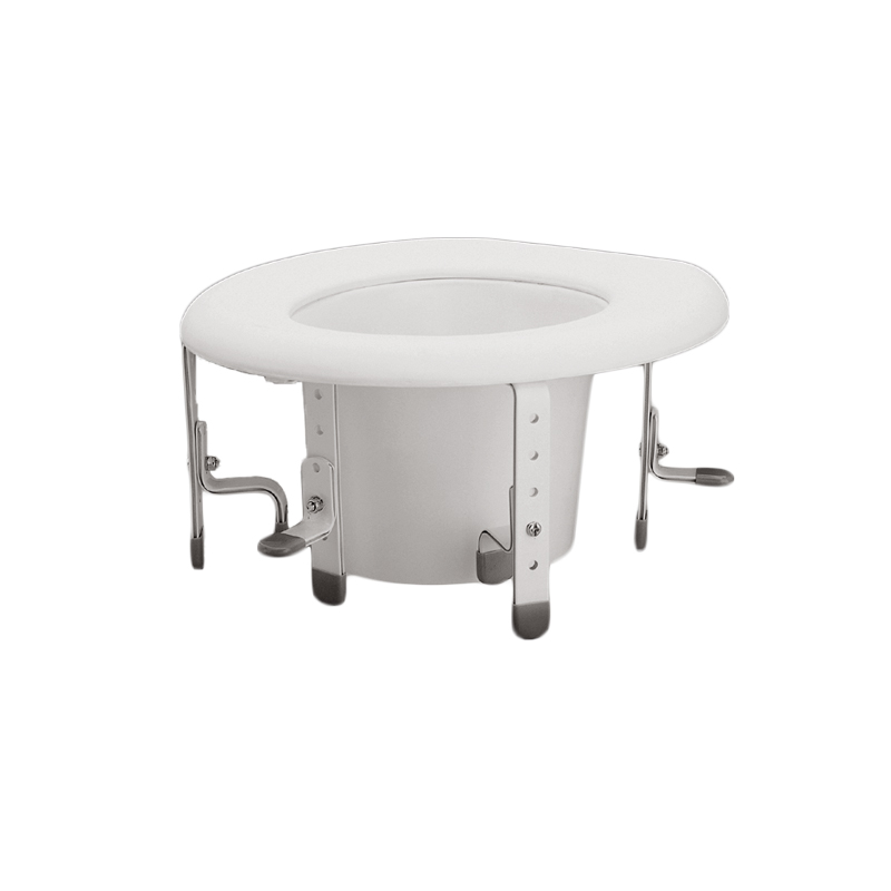 Adjustable-raised Toilet Seat | Los Angeles | Santa Monica