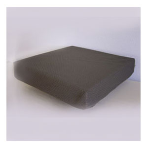Basic Foam Cushion
