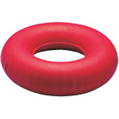 Standard Inflatable Seat Cushion