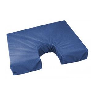 coccyx-gel-cushion