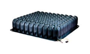 Roho High Profile Air Cushion