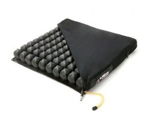 Low Profile Air Seat Cushion