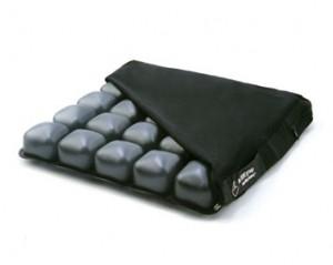 Mosaic Air Cushion