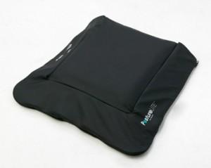 Lightweight Air Seat Cushion