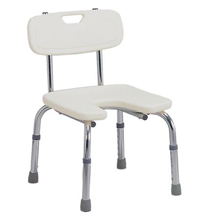 Hygienic Shower Chair | Los Angeles | Santa Monica