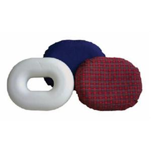 donut-cushions