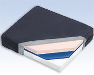 FLA Postura GelFoam Cushion