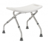 Foldable Bath Stool | Los Angeles