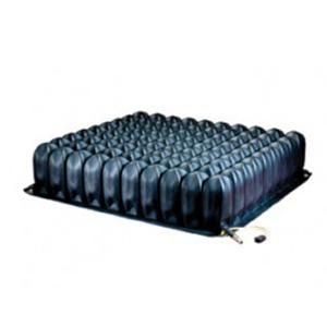 high-profile-air-cushion