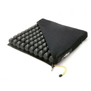 lo-profile-air-cushion