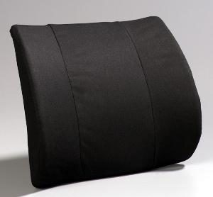 Back Support | Lumbar Cushions