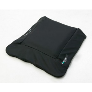 posture-lite-cushion