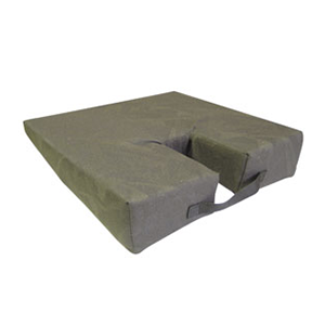tush-eze-coccyx-cushion