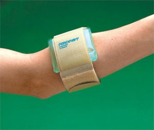 Armband | Elbow Support