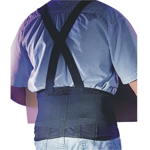 Industrial Back Support | Back Brace