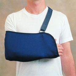 Arm Sling | Medical Supplies
