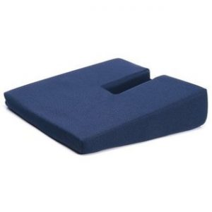 Coccyx | Tail Bone | Car Cushion