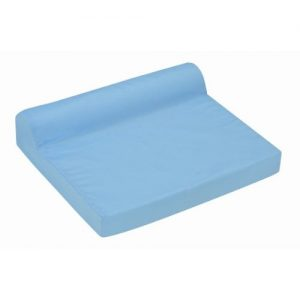 Comfort Pillow - DMI