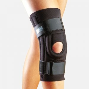 Knee Support | Patella Stabilizer