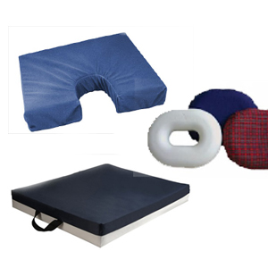 Seat Cushions | Chair Pads
