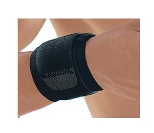 Wrist Support | Wrap Around