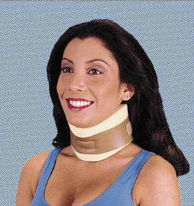 Cervical Collar | Los Angeles