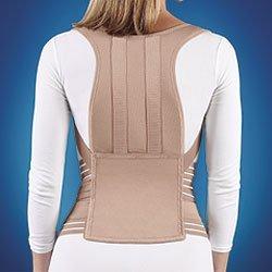 Posture Control Brace
