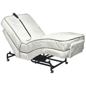 Luxury Adjustable Bed Rentals | Los Angeles