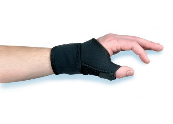 KUHL Modabber   Thumb Brace
