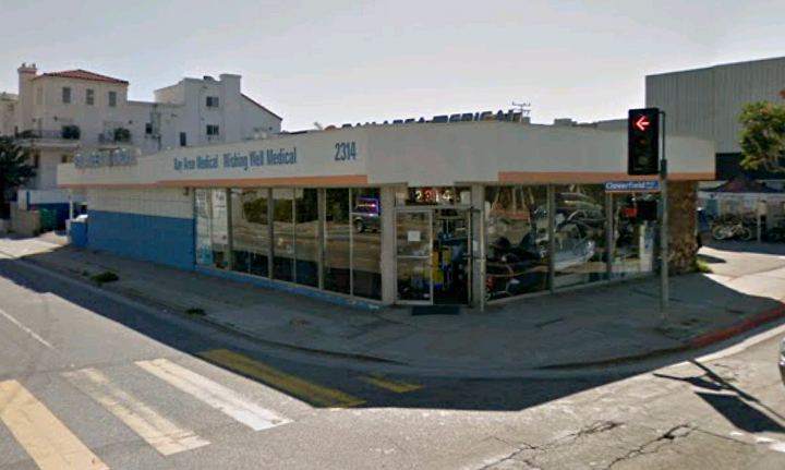 Wishing Well Medical Supply | Los Angeles | Santa Monica