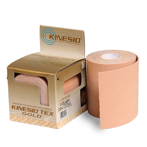 Kinesio Medical Tape | Sports